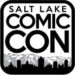 Salt-lake-comic-con-103701