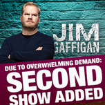 Jim_gaffigan_slc_2nd_254x254