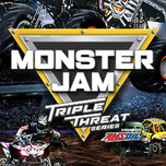 2017_monsterjam_254x254_1_