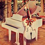 Vsha17_pianoguys-254x254