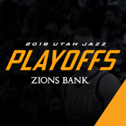Jaz1718_playoffs(254x254)