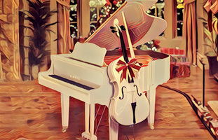 Vsha17_pianoguys-311x200