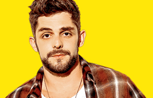Thomasrhett_311x200